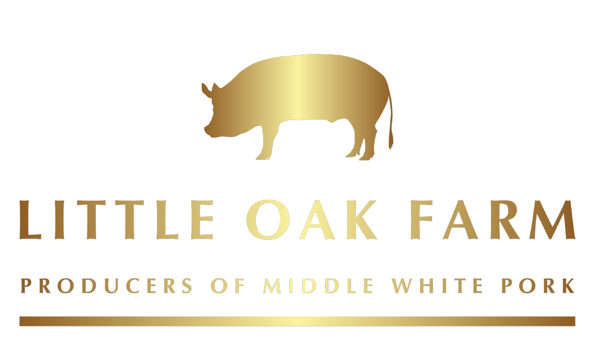 Little Oak Farm